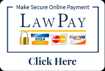 Law Pay Button