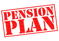 Pension plan _opt