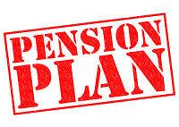 Pension plan _opt