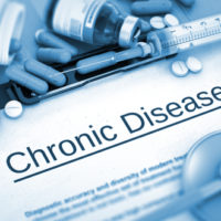 Chronic dieases