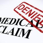 medical-claim-denied