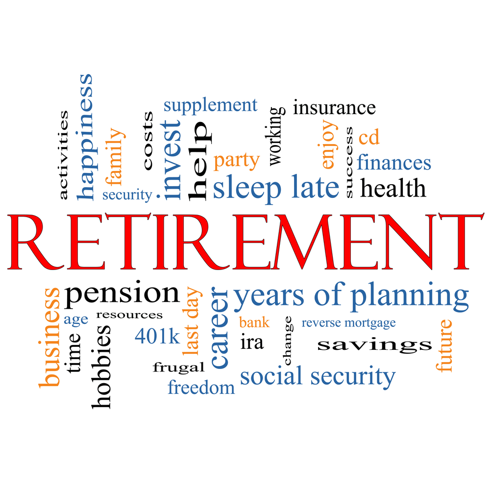 retirement pension and social security How timing affects social security retirement benefits you'll probably qualify to collect social security income as early as age 62 the age that the federal government considers to be your full retirement age (fra), though, depends on when you were born.