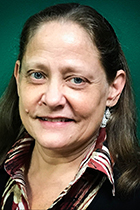 Lynn Ugartemendia