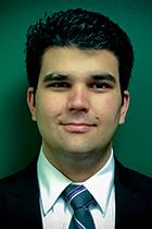 Rafael M. Perez