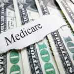Medicare & cash.jpg.crdownload