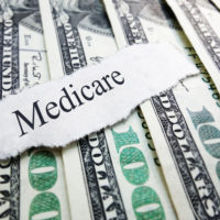Medicare & cash.jpg.crdownload