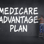 Planning medicaid
