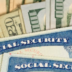 Social Security Payments