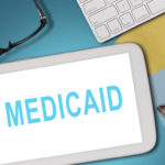 medicaid planning in Florida