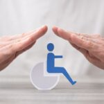 Concept of disability insurance